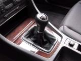 Audi A4 - Cambio Nero