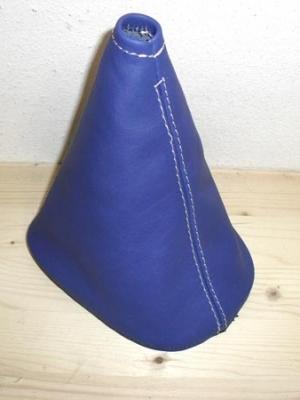 Citroen C1 - Cambio Blu